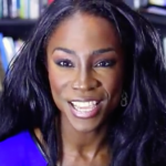 Angelica Ross star in Her Story