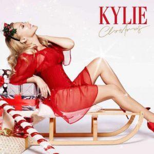 KylieMinogue1