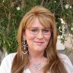Charlene Lauderdale