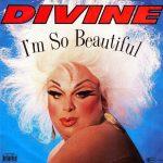 divine0116