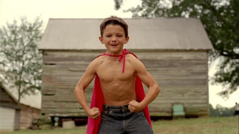 muscle_kid
