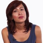 Bhumika Shresthas