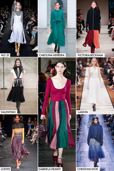 elle-finaltrends-midlength skirts_
