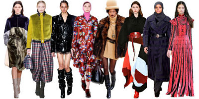 lead-runway-trends